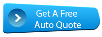 Get A Free Auto Quote